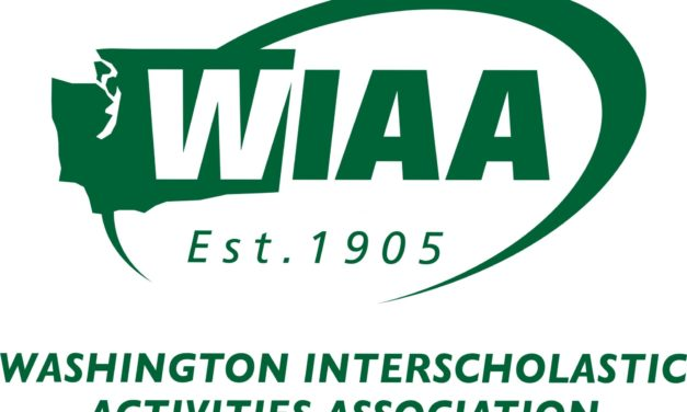 WIAA denies Tenino classification appeal, denies 3 others and approves 4