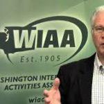 WIAA Exec Director Mike Colbrese announces 2019 retirement
