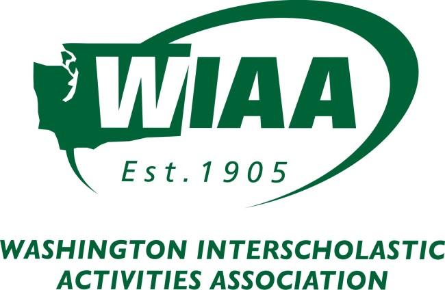 WIAA Bulletin: Falls Sports Status Update