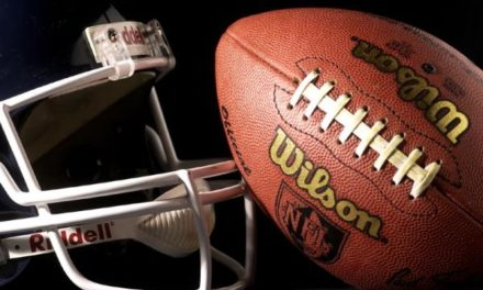 Rosenbach named Union Titans new head football coach