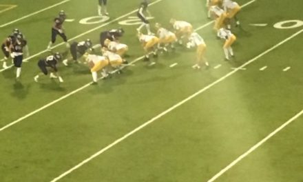 Evco 2A Football: Tumwater cruises in Pioneer Cup over Black Hills