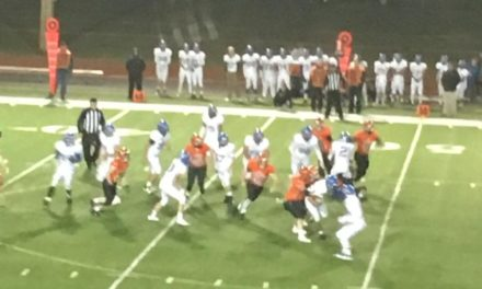 Football: Centralia outlasts Rochester in an Evco 2A Shoot-out