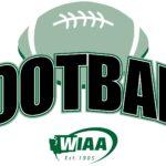 State Football: Quarterfinals!