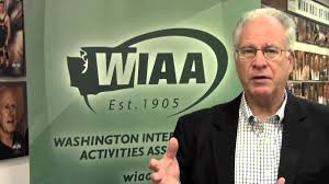 WIAA Exec Director Mike Colbrese announces 2019 retirement