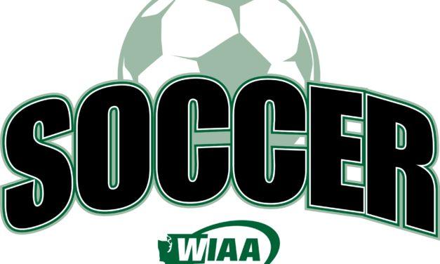 State Soccer: Final Fours! 4A, 3A, 2A, 1A, 1/2B Girls & 1/2B Boys