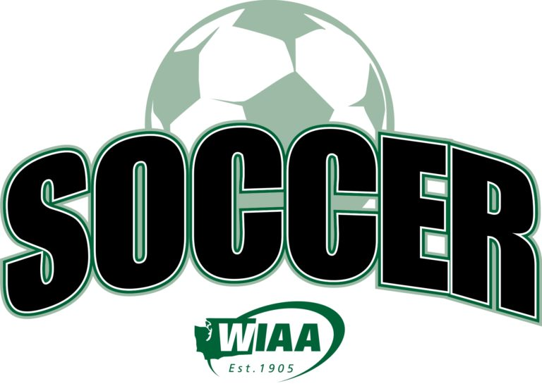 WIAA State Soccer Championships; Tournament coverage of all Classifications