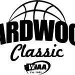 WIAA Proposing Drastic Changes to State Basketball Tournaments