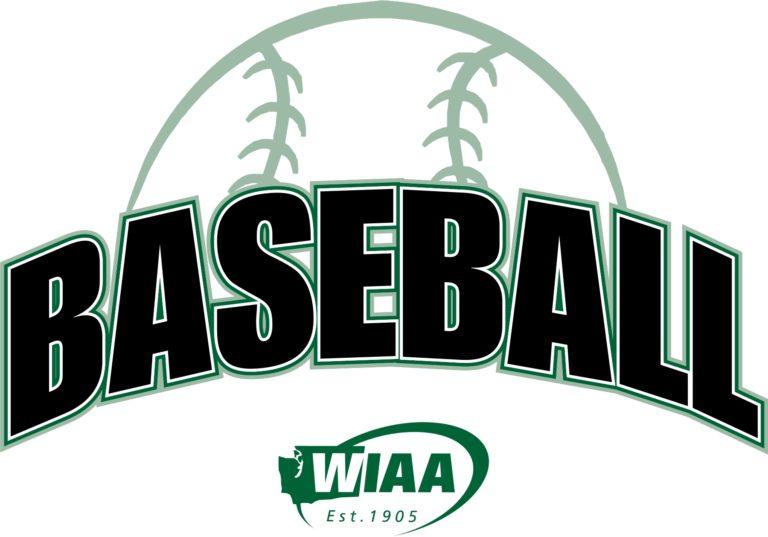 WIAA State Baseball Championships