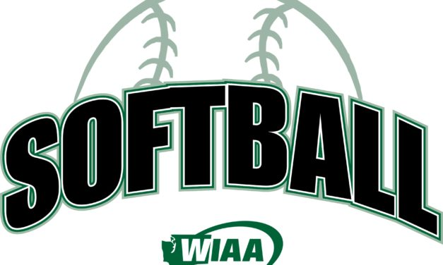 WIAA 2A State Fastpitch
