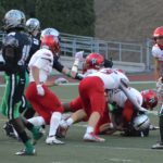 4A NPSL to address competitive balance in Football