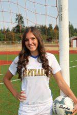 #8 Emily Tyner