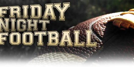 Big Night in Football on ESN, ABC Jam and the NFHS