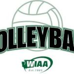 WIAA State 1A Volleyball Championships