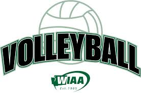 WIAA State 1B Volleyball