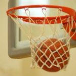 Basketball: Tumwater gets 1st win while Steilly drops to 500