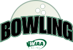 Eli  Sports to Live Broadcast Girls State Bowling