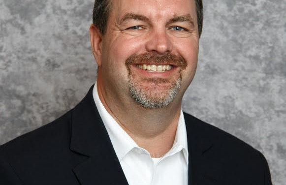 WIAA hires New Executive Director