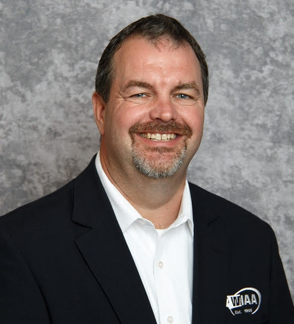 WIAA hires New Executive Director