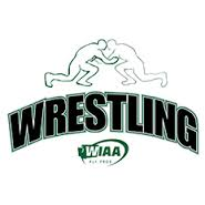 State Regional Wrestling Tournaments Cancelled!
