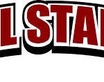 ESN's All Tournament Teams from the Yakima SunDome