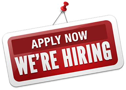 Wanted: ESN is growing fast and we need a Sales Director and Associates!