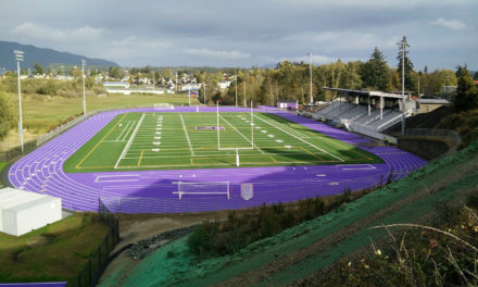 Anacortes drops Varsity Football for 2019