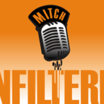 ESN Welcomes Mitch Unfiltered!