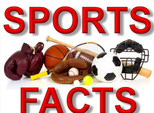 Fun Facts in Washington State Sports History