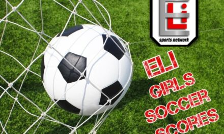 Soccer: Toledo handles Onalaska in Central 2B league play