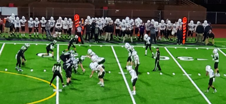 Week 7 Football on ESN: 2B Showdown highlights our weekend of coverage