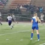 Soccer: District 4 2B Tournament