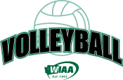 State Volleyball Tournament Coverage