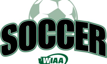 State Soccer Tournament: