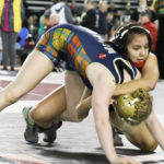 Photo Gallery: 2020 Mat Classic Day #1