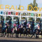 Emerald Downs Season in Question