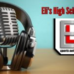 """ESN set to unveil new Podcast """"Eli's High School Report"""" on the NFHS Network"""