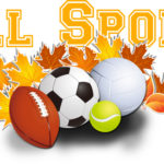 WIAA pushes back Start of Fall Sports (Updated!)
