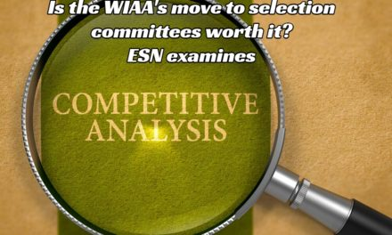 Analysis: Will selection committees really make a difference?