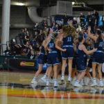 Eli's Girls Basketball All-Decade Teams; 1A, 2B & 1B