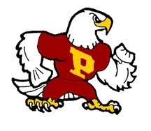 Coaching Moves at Prairie a New/Old Girls Hoops Coach and a Soccer Coach steps down