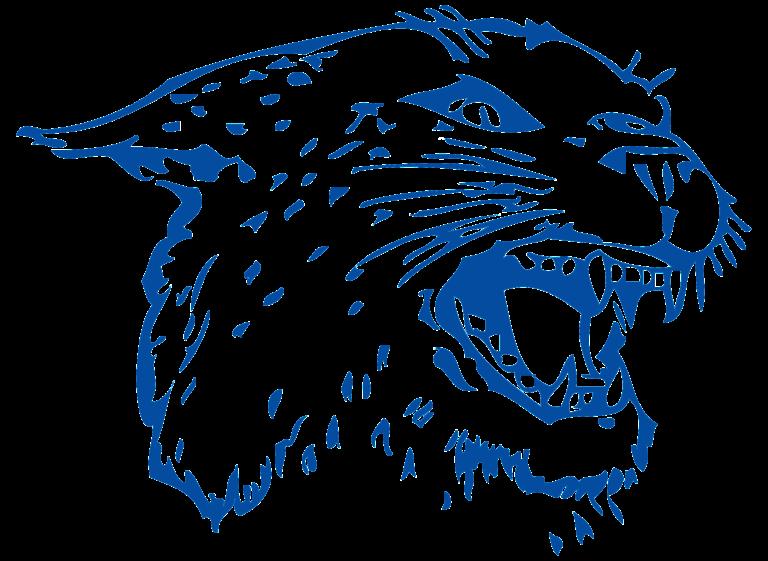 The Burner: Colton High School Football plays in Idaho