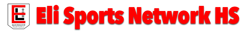 Eli Sports Network