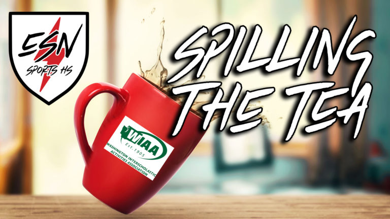 WIAA..Spillin' The Tea: How does Phase 3 Impact High School Sports?