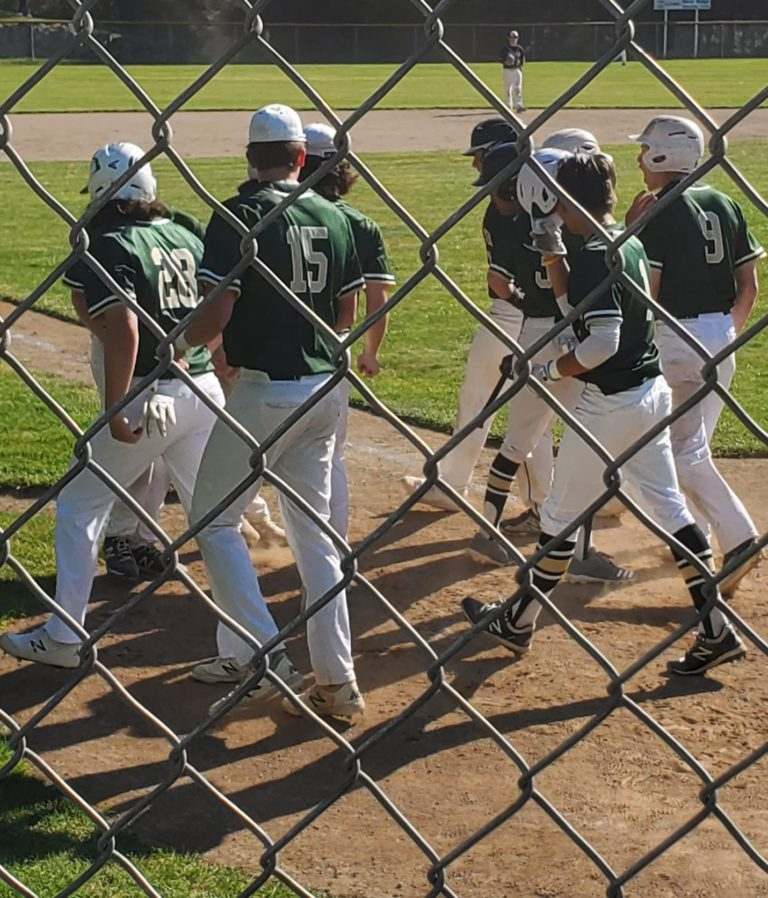 ESN Tuesday Re-Caps: Timberline Baseball rolls in Soccer Stadium, Tumwater, River Ridge & Peninsula post wins
