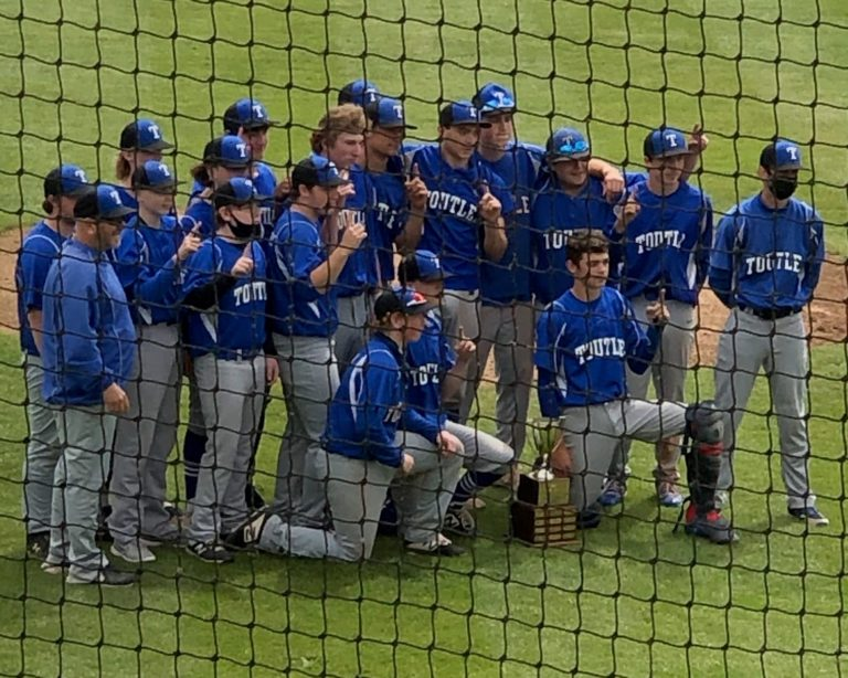 ESN Saturday Re-Caps: Toutle Lake Wins Baseball Title; WF West & Rochester both advance in Soccer Play-Offs