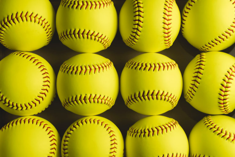 WATCH LIVE! Fastpitch NW Championships