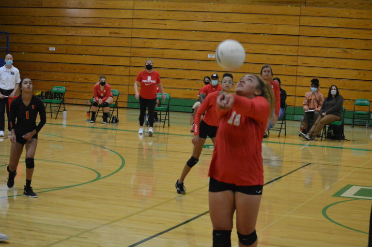 Monday ESN Re-Caps: Tenino, Steilacoom & Lakeside all Undefeated after Wins